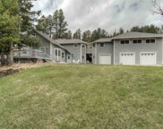 12175 White Horse Road, Custer image