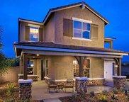 2914 W Laredo Lane, Phoenix image