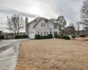 6130 Ivey Hill Dr, Cumming image