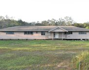60 Andalusia Rd, Cantonment image