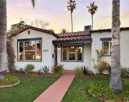 10821     Arizona Avenue, Culver City image