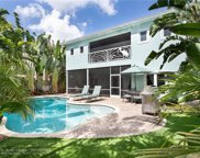 516 NE 12th Ave, Fort Lauderdale image