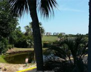 663 William Hilton Parkway Unit #1126, Hilton Head Island image