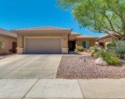 40738 N Noble Hawk Court, Phoenix image