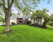 689 Stag Place, Gahanna image