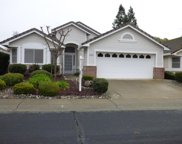 7220  Clearview Way, Roseville image