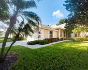 8653 Doverbrook Drive, Palm Beach Gardens image