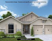 217 Estima Ct, Liberty Hill image