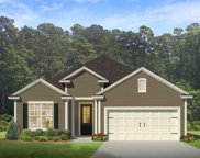5004 Magnolia Village Way, Myrtle Beach image
