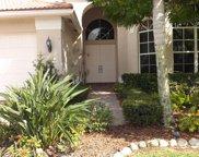 7762 Sandhill Court, West Palm Beach image