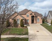 17231 COUNTRY CLUB, Macomb Twp image