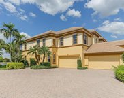 14681 Bellino Ter Unit 101, Bonita Springs image