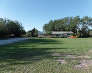 2764 SW Horseshoe Trail, Palm City image