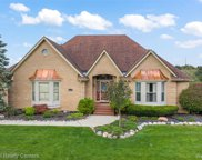 9067 STONE HOLLOW, Plymouth Twp image