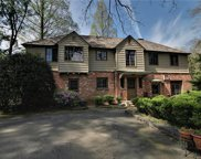 174  Lakota Lane, Tryon image