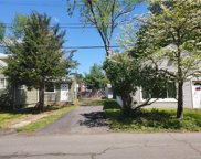 32 Burnside  Avenue, Congers image