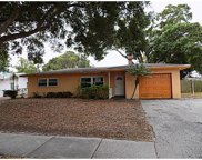 1413 Cambridge Drive, Clearwater image