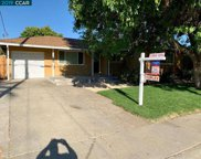 1330 Evergreen Dr, Concord image