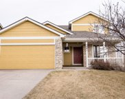 5081 Golden Eagle Parkway, Brighton image