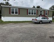 445 Hunting Club AVE, Clewiston image