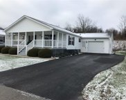 4272 Canalside Dr, Palmyra image
