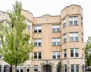 3533 West Shakespeare Avenue Unit 1, Chicago image