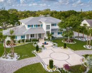 8335 Kelso Drive, Palm Beach Gardens image
