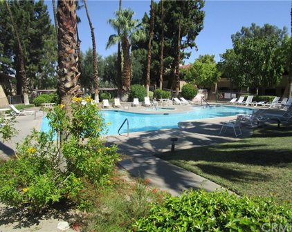 2800 E Los Felices Circle Unit #203, Palm Springs
