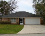 11314 FAIRFOREST LN, Jacksonville image