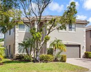 4171 Nw 62nd Ct, Coconut Creek image