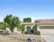 1862 REDWOOD VALLEY Street, Henderson image