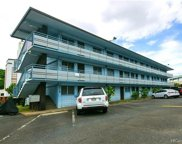 908 University Avenue Unit A105, Honolulu image