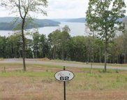 62 Fall Creek Drive, Guntersville image