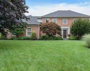 1521 Continental  Drive, Zionsville image