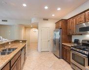 20750 N 87th Street Unit #1146, Scottsdale image