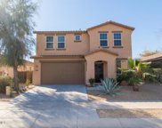 17427 W Washington Street, Goodyear image