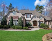 7121 Hasentree Club Drive, Wake Forest image