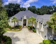 3 Shaftsbury Lane, Hilton Head Island image