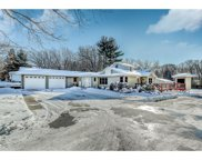 512 126th Avenue NW, Coon Rapids image