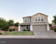 3965 E Wateka Court, Gilbert image