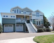 156 Mariners Way, Other image