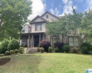 913 Persimmon Pl, Hoover image