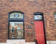 515 S Belnord Ave, Baltimore image