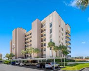 7600 Sun Island Drive S Unit PH804, South Pasadena image