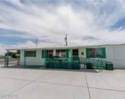 21 West COMSTOCK, Pahrump image