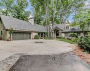 4990 Riverview Road, Sandy Springs image