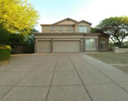 6950 E Saddleback Circle, Mesa image