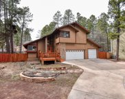 3361 S Moore Circle, Flagstaff image