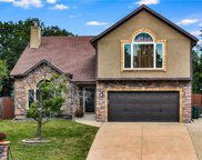 413 Nw Eastwood Drive, Blue Springs image