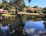 4075     Burma Spur, Fallbrook image